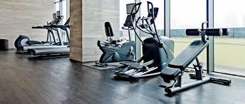 The Advantages of Pilates