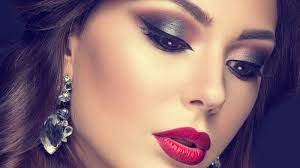Totally different Forms of Plastic Surgical procedures For Enhancing Your Look