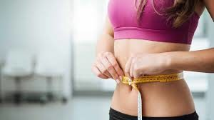 Efficient Pure Remedy For Weight problems Should Strive These Dwelling Treatments