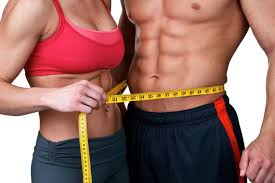 Wish to Lose Weight Straightforward And Quick? Be part of Weight Loss Facilities