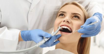 Practicing Good Dental Care: Tips for Having a Healthy & Radiant Smile in Fort McMurray