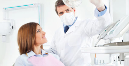 Important Things to Consider When Choosing a Dental Clinic