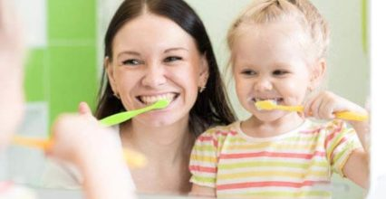 Family or Pediatric Dentist in West Kelowna? Choosing The Ideal Practitioner For Kids