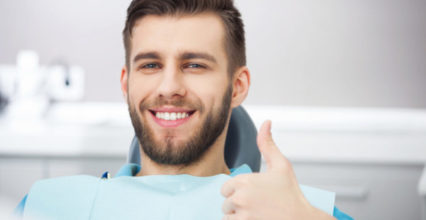 How To Choose A Good Dentist in Lambton County