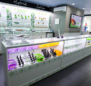 Canada Dispensary – Buy Medical or Recreational Marijuana! Order Now!