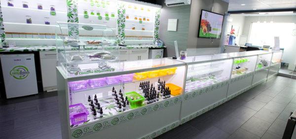 Canada Dispensary – Buy Medical or Recreational Marijuana! Order Now!