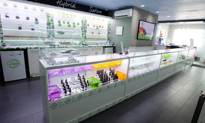 Canada Dispensary