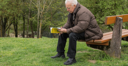 5 Helpful Tips For Seniors During Allergy Season