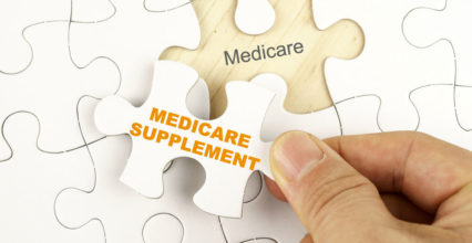 How to Quality for a Medicare Supplement plan?