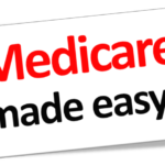Medicare plans and cancer coverage details