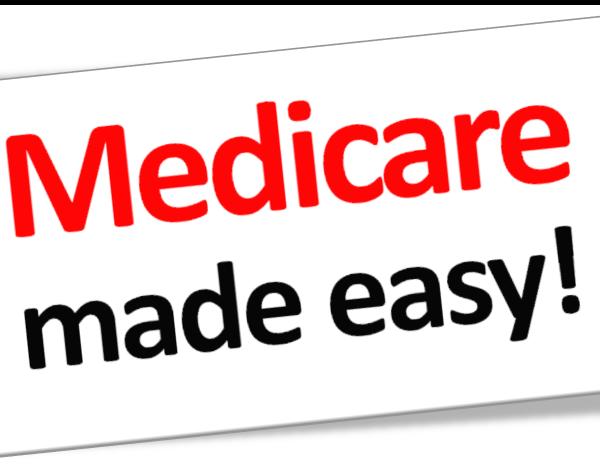 Medicare plans and cancer coverage details