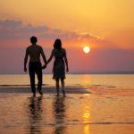 Choosing the Best Couples Inpatient Rehab near Me