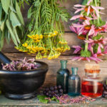 Top 5 essential oils & natural spice oils exporters in India
