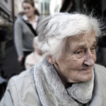 Most Common Diseases as You Reach Old Age