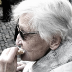 Your Guide to Health and Nutrition for Your Family Member with Dementia