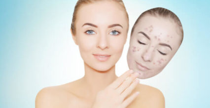 Check Out These Ways to Make Your Skin Look Younger Than Ever in Calgary