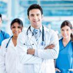 Consulter un dentiste ou un spécialiste en orthodontie à Gatineau