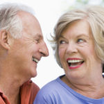 How Adults Take Care of Aging Parents