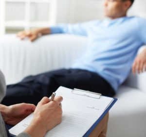 Dr. Jonathan Lauter Provides Tips to Find a Psychiatric Specialist