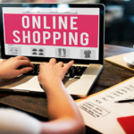 Online Shopping: Advantages, offers like DreamCloud Mattress Discount Code, And Scams you Need to Avoid