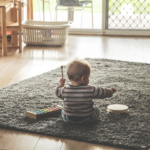 Your Essential Guide to Making Your Home a Safer Place from EMFs