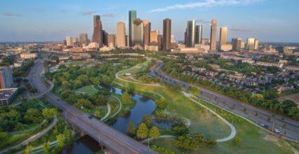 Sober Living in Houston Texas