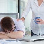 Armodafinil – How It Works, Side Effects and Care