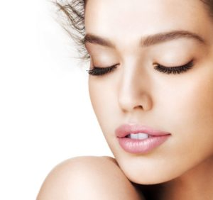 Having Beautiful Skin Can Help You Live a Successful Life