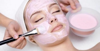 How to make your skin clear and free from acne