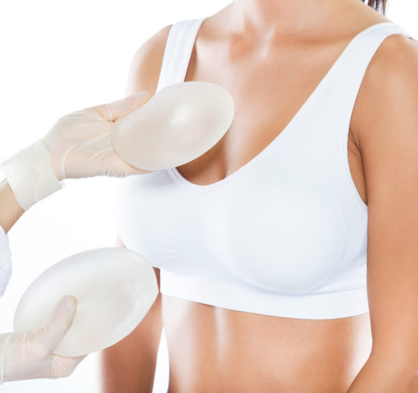 Breast Augmentation: Useful Information about this Process