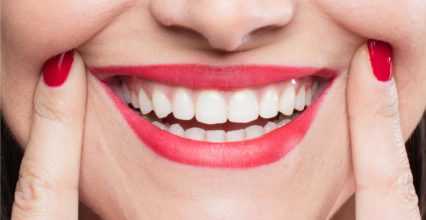 How You Can Have a Successful Life with Straighter Teeth