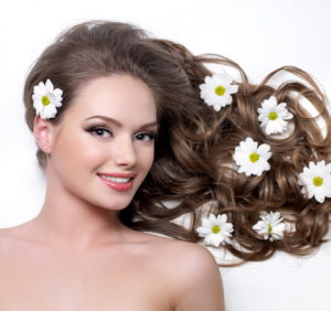 What are the potential benefits of protein hair treatment?