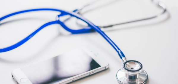 How Technology Has Benefited Patients Seeking Healthcare Providers