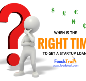 Bad Credit Startup Loans: Get A Startup Loan No Matter Your Score