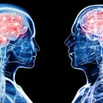 Dr. Curtis Cripe Helps Find Relief from Traumatic Brain Injury