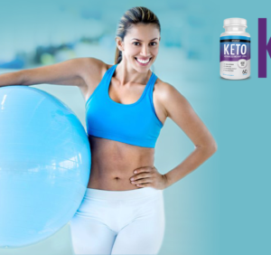 Keto Ultra Diet Habits That Help You Lose Weight.