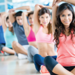 Choose Your Best Fitness Classes & Workout Trend