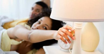 Get the first-class treatment for erectile dysfunction problem