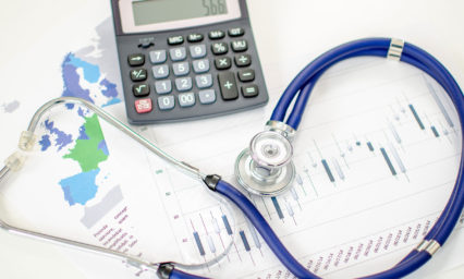 5 Keys to Choosing the Right Individual Health Insurance Plan