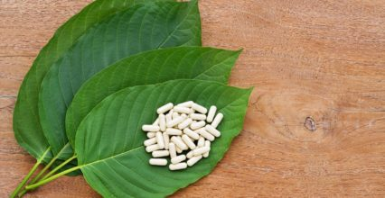 Kratom: Nature's wonder pain-killer for your problems