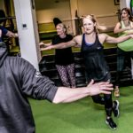 How Frequent Travellers Benefit from a Per-As-You-Go Gym