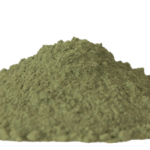 Is It Safe To Use Kratom For Opiate Withdrawal?