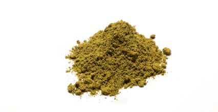 Let's Have A Glance At The Kratom Powder Benefits!