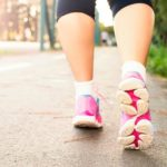 3 Symptoms of Varicose Veins and How to Treat Them