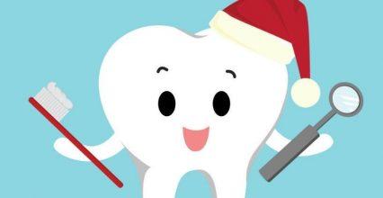 Dentist Tips for Healthy Teeth