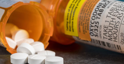 Oxycodone- all you need to know about it