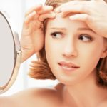 Common Mistakes for Acne Treatments