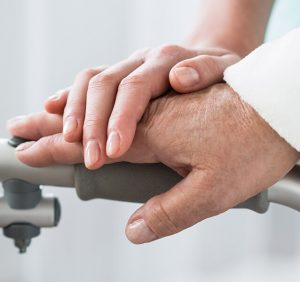 FINDING AN APPROPRIATE BED FOR THE HOMECARE OF A LOVED ONE