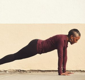 Workouts and exercises for legs, thighs, and buttocks: which are the best and how to perform them?