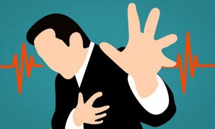 The Nuances of Sudden Cardiac Arrest